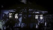KÜ'FA_ CİN KAPANI - Fragman 2015 HD İZLE ! Yerli Korku Filmi