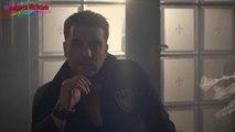 Boris Dali ft. Cvetelina Yaneva - Lamyata / Борис Дали ft. Цветелина Янева - Ламята (Ultra HD 4K - 2016)