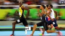 Rio 2016 : les Jeux Olympiques en chiffres