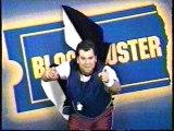 KUVI/UPN commercials, 1/4/2001 part 2