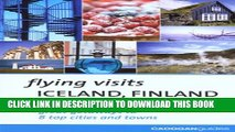 [PDF] Flying Visits Iceland Finland   the Baltic Popular Colection