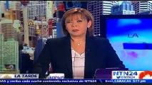 Nueva polémica: durante gobiernos de Néstor y Cristina Kirchner se habrían hecho millonarias transferencias bancarias a