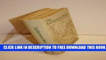 [PDF] The Earthworm Book: How to Raise and Use Earthworms for Your Farm and Garden Popular Online