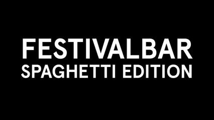 Festival Bar Spaghetti Edition a Villa Ada Roma- Viteculture- ArciRoma