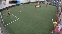 Equipe 1 Vs Equipe 2 - 23/07/16 18:41 - Loisir Poissy - Poissy Soccer Park