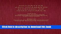 PDF Narrative and Dramatic Sources of Shakespeare: Volume 3: The Earlier English History Plays