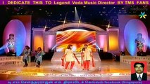 I   DEDICATE  THIS  TO  Legend  Veda Music Director     BY TMS  FANS
