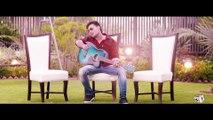 TERE BINA (Full Video) || SUNNY DYAL || New Punjabi Songs 2016 || Amar Audio