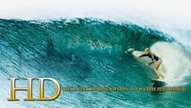 ➲⦅♼⦆➲▷Watch The Shallows (2016) ''fULlMOviE Streaming