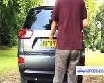 Peugeot 4007 2.2 HDI : le dernier des mohicans ?