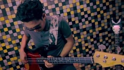 Silent Sanctuary - Meron Nang Iba feat. Ashley Gosengfiao (Official Music Video)