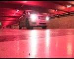 Cadillac BLS 1.9 TiD : une autre vision de l'Amérique