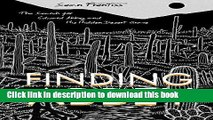 Download Finding Abbey: The Search for Edward Abbey and His Hidden Desert Grave PDF Online