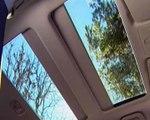 Honda Civic 1.8 i-Vtec & 2.2 i-CDTi : la renaissance