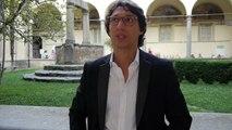 28 LUGLIO 2014 intervista Paolo Jannacci
