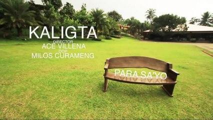 Kaligta - Para Sa'yo