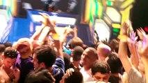 Skrillex 10-6-2011 GLOW FUR 26 - Notorious BIG - Hypnotize