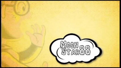 Moonstar88 - Gilid (Official Lyric Video)