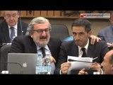Tg Antenna Sud - Innovazione digitale per le imprese, la Puglia vince bando Ue