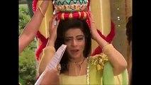 Thapki Pyar Ki -23rd July 2016 - Episode - Colors tv Serial News
