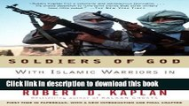 Read Soldiers of God: With Islamic Warriors in Afghanistan and Pakistan Ebook Online