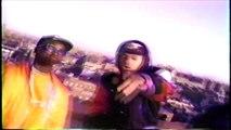 Anttex - Understand Me Vanessa (Vanessa Yo) (Remix) - 1991 (HD)