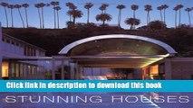 Download Stunning Houses  PDF Free