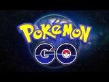Top 3 POKEMON GO Craziest Moments Caught Playing Pokémon GO