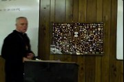 Bishop Williamson 2nd conference 12-29-12 (women and the Church Choir)