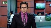 NTV Evening News   23 July 2016
