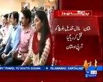 Qandeel Baloch Murdered in Multan, Super Model Qandeel Baloch Murdered, Qandeel Baloch Murder Video