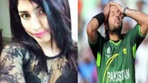Qandeel Baloch Killed By his Brother in Multan - Honor Killing