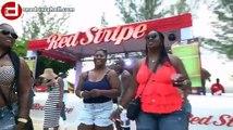 Reggae Sumfest 2016 Beach Party Highlights