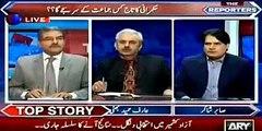 Film Sultan Record Business iun Pakistan,Ban on Pakistani Channels in Indian Occupied Kashmir