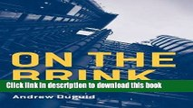 Read Books On the Brink: How a Crisis Transformed Lloyd s of London ebook textbooks