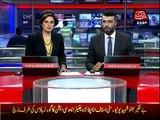 Mufti Qavi ka 22 june ke baad Qandeel aur uske rishtedaro se koi rabta nahi huwa - Qandeel Baloch Murder Case investigation enters in final phase