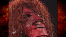 Kane & Paul Bearer Get DNA Tests & Later Attacked by Undertaker & Vader 5/18/98