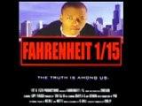 Lupe Fiasco- Fahrenheit 1/15 Part I Intro