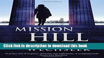 Read Book Mission Hill: A Novel (Abby Endicott Novels) ebook textbooks