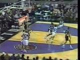 NBA Action Top 10 Assist 96-97