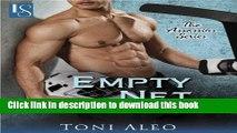 Read Empty Net: An Assassins Novel (The Assassins Series Book 3) Ebook Free