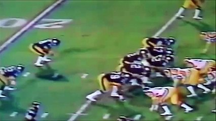 NFL | Top 10 Plays in Steelers Playoff History