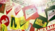 [ENGSUB] UNRELEASED - Wonder Of iKON [Track 2]