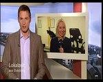 Hochschulsport im WDR-Fernsehen (Teil 1)