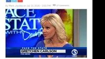 [Newsa] Governor Gretchen Carlson?