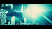 Batman V Superman l'Aube de la Justice - Ultimate Edition [VOST-HD]
