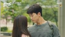 프랑스 영화찍은 옥택연&김소현