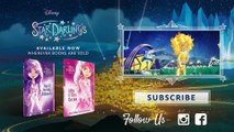 ᴴᴰ [ TOP ] Star Darlings Cartoon Full Episodes The Best   Star Darlings Disney