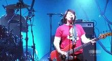 Pixies - #25 - Hey - 02/12/2004 - Tsongas Arena