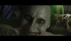 """Suicide Squad - """"Really, Really, Bad"""" clip"""